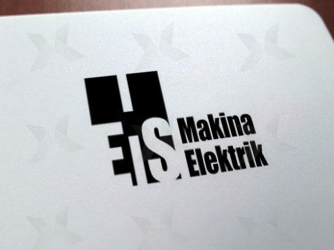 hes-makine2