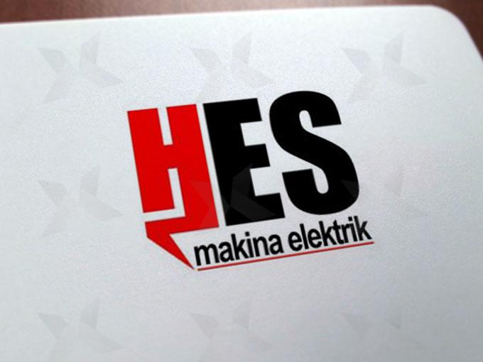 hes-makine3