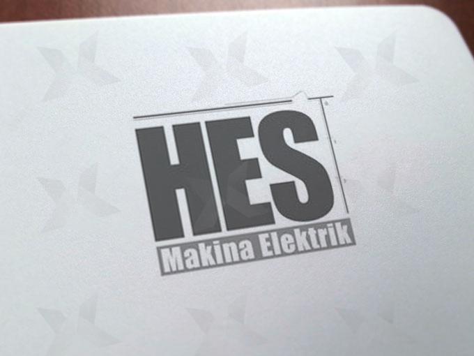 hes-makine4