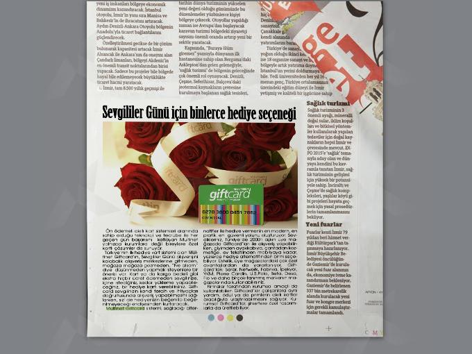 gifrcard-gazete-ilan
