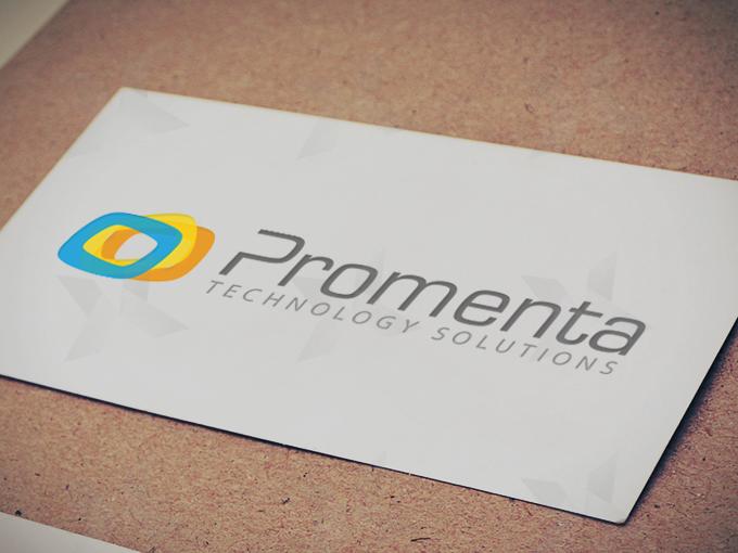 promenta2