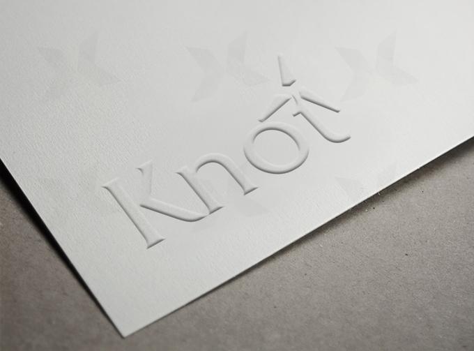 knot-logo