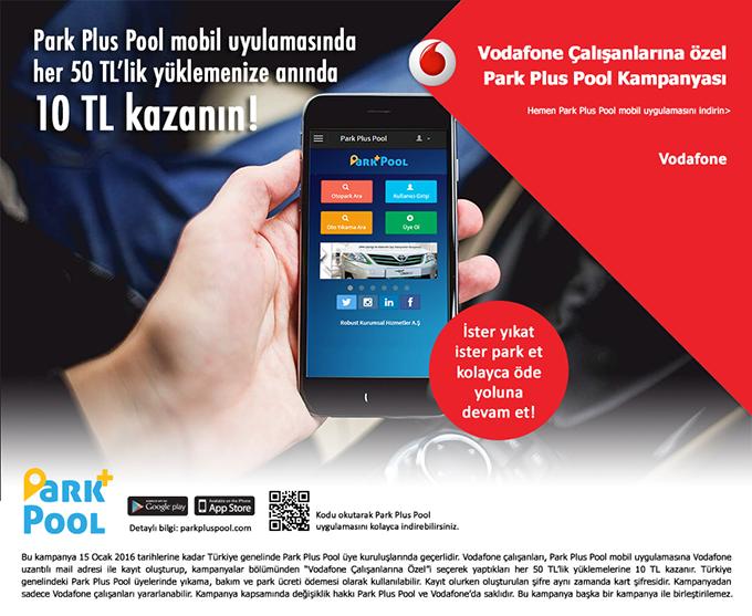 Vodafone_banner_mobil