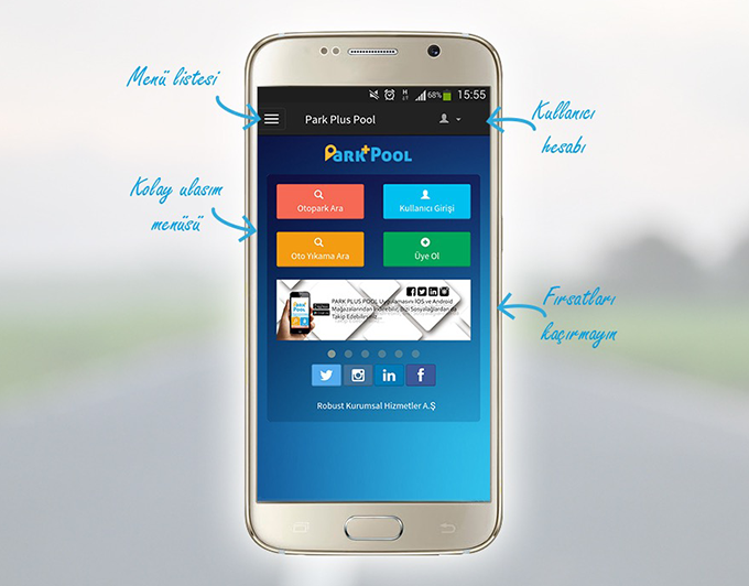 mobil_screen