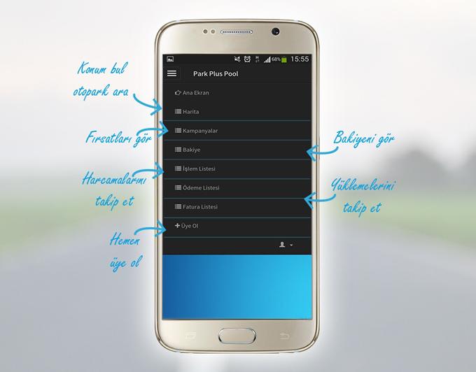 mobil_screen_app