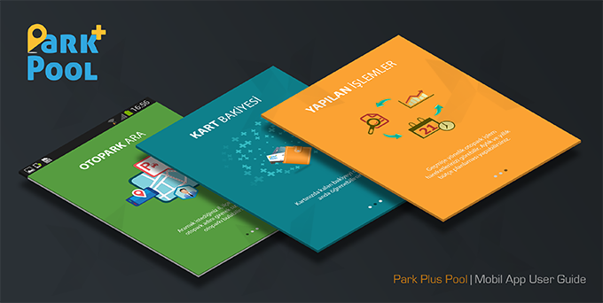 ppp-mobile-screen-isometric