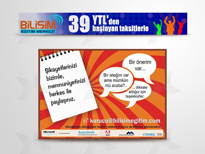 bilisim_banner