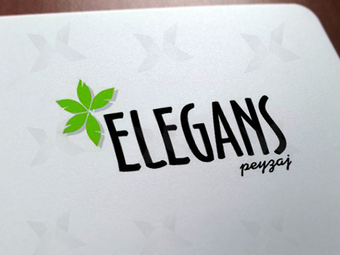 elegans1