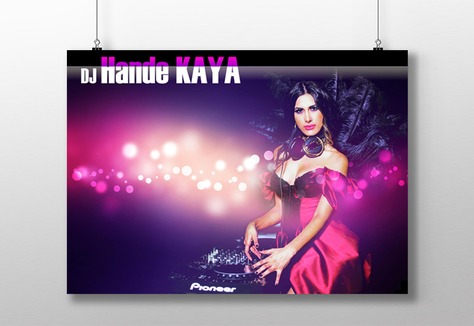 poster_hande2