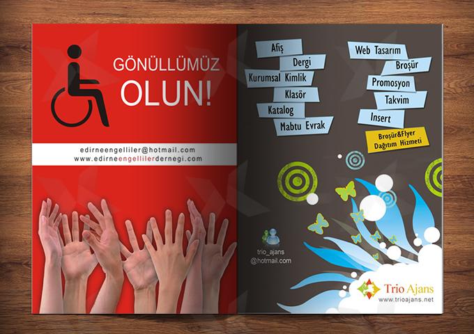 telepati_dergisi_2