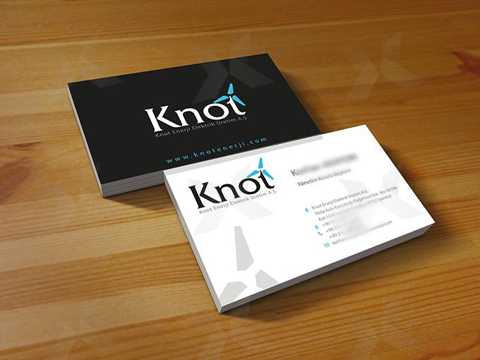 knot-enerji-kartvizit