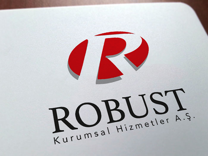robust-logo