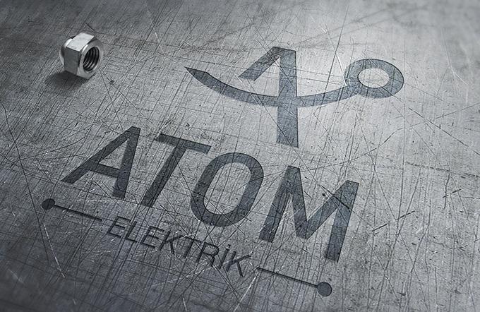 atom_elektrik_2