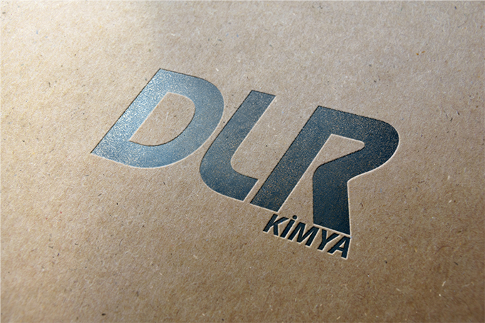dlr_kimya_logo
