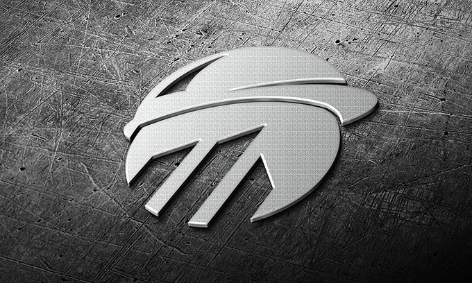 gunsav_logo2