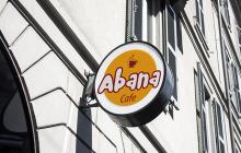abanacafe