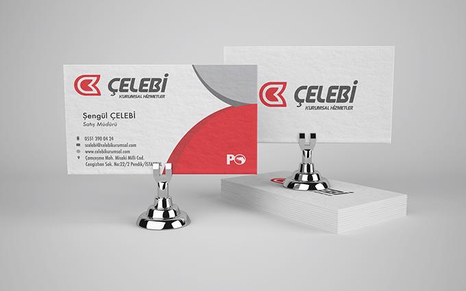 celebi_kartvizit