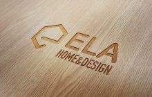 ela_home