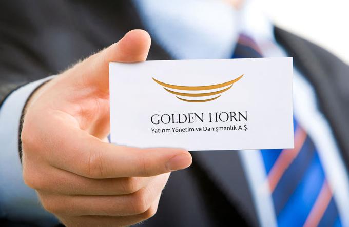golden_card