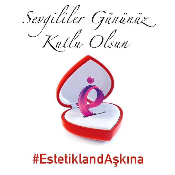 este-heart
