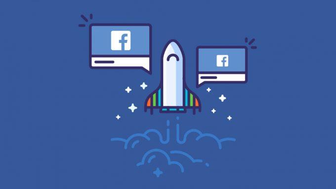 facebook reklam yönetimi