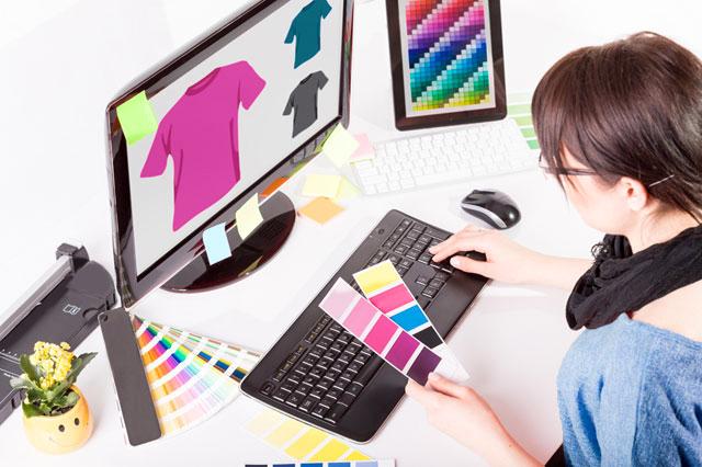 tasarım kursu